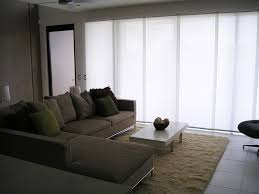 moving panel blinds exclusive custom made woven panels