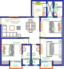earthcon sir syed apartment in sector 102 noida price location