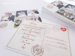 id e menu mariage 14 best menu images on table plans traveling and free