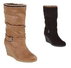 womens boots size 7 5 512 best s boots images on s boots cowboy