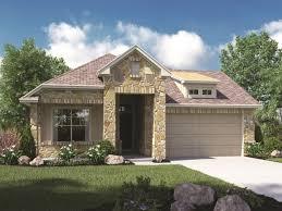 enclave at crossvine new homes in schertz tx 78154