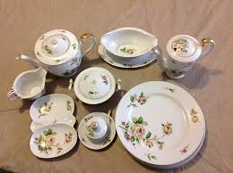 lynmore golden china lynmore golden china japan 16 with tea and coffee pot