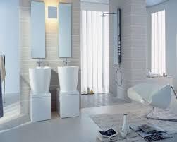 luxury ikea bathroom idea glugu modern luxury interior ikea bathroom ideas that grey ceramics tile can add the beauty inside
