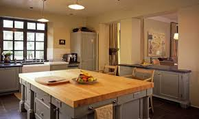 28 bisque kitchen faucet bisque kitchen faucets disassemble