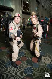 halloween salt lake city 1203 best cosplay inspiration images on pinterest comic con