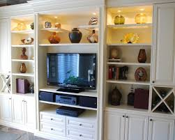 Houzz Media Room - 19 best traditional entertainment centers images on pinterest