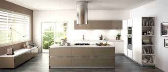 modern fitted kitchens modern country kitchen design in wicklow ireland by outstanding