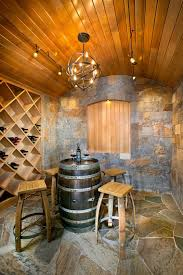 bodegas rusticas interiores pinterest wine cellars wine and