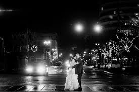wedding venues vancouver wa washington wedding packages venues resorts mywedding