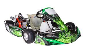 formula 4 engine innovative karting arizona dealer for intrepid karts rotax