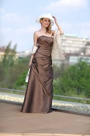 magasin robe de mariã e nantes robe cocktail point mariage