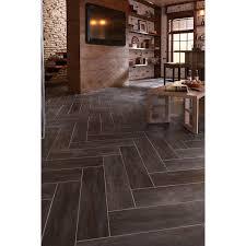 56 best dining room images on vinyl tiles flooring