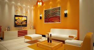 interior colour of home home interior painting color fair home interior painting color