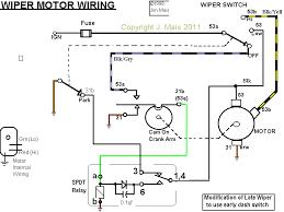 wiring diagram for interposing relay 28 images interposing