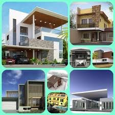Design This Home Apk Download by 3d Home Exterior Design Apk Download Free Lifestyle App For