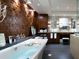 relaxing bathroom ideas color for relaxing bathroom image 4 home ideas