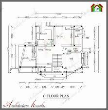 1500 square house plans house plans 1500 sq ft inspirational unique ranch floor