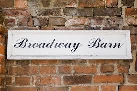Broadway Barns Laura Loves Broadway Barn Fetcham Park