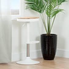indoor outdoor counter height stool flash furnitur flash furniture 24 high black antique gold metal indoor outdoor