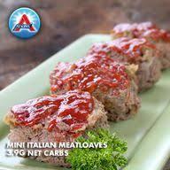 Cooking Light Meatloaf Our Best Meat Loaf Recipes Meat Loaf
