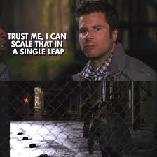 Psych Meme - psych meme 28 images 258 best images about psych badassery on