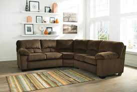 Slipcovers Los Angeles Living Room Inspiration Idea Canvas Sectional Sofa With Stephen