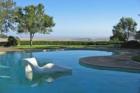 dive into pools with designs and installations by picasso keith
