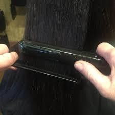 blades salon