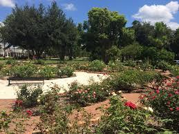a secret rose garden in winter park archives petite grace