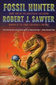 10 essential books featuring dinosaurs science fiction tor