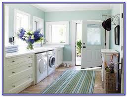 paint colors for basement laundry room painting home design