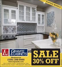 kitchen sink with cupboard for sale lu kitchen bath bathroom and kitchen remodeler fresno