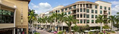 florida apartments for rent aspen square management
