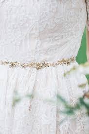 wedding dress belts best 25 wedding belts ideas on bridal belts wedding