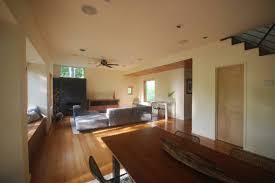 home interior for sale springs mississippi 39564 listing 19409 green homes for sale