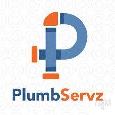 kitchen faucet logos 17 best plumbing logo images on carte de visite