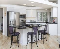 Kitchen Gallery Designs Kitchen Gallery