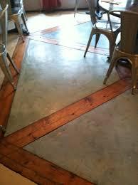 121 best cement lament flooring etc images on homes
