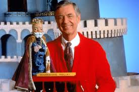 jobs for ex journalists killed in 2017 meme remembering mr rogers a true life helper when the world still