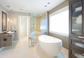 bungalow bathroom ideas bathrooms ideas and inspiration architects bluelime home design