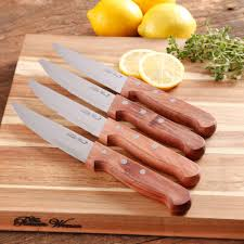 Buy Kitchen Knives Online Kitchen Room Cutlery Kitchen Knives Wusthof Mac Chef Knife Buy