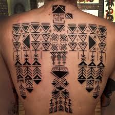 scott campbell form ink