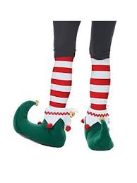 christmas accessories christmas costume accessories santa beard and wigs santa glasses