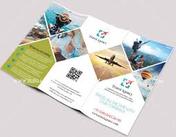travel brochure template free 100 images travel brochure