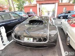 mansory bugatti bugatti veyron 16 4 mansory vivere 20 october 2014 autogespot