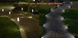 the best solar lights to buy best solar lights reviews buying guide for 2018 solar lights hq