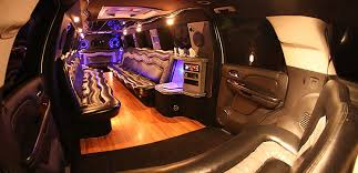 renting a cadillac escalade cadillac escalade limo rental houston fully equipped low price