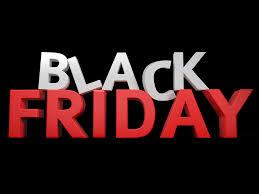 best black friday laptop deals 2017 best black friday deals 2017 best offer in e commerce