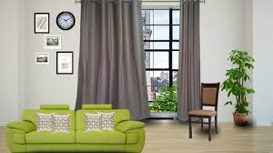 home living imported curtains sale in lazada youtube