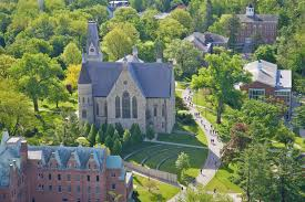 Dartmouth Campus Map 40 Most Beautiful College Campuses In Rural Areas U2013 Great Value